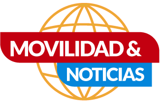 MovilidadyNoticias