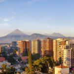 Ciudades dormitorio y movilidad urbana