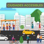 De la movilidad a la accesibilidad urbana
