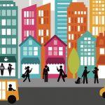 ¿Qué es la movilidad sustentable y cómo beneficia a nuestras ciudades?